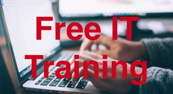 Free IT Sessions